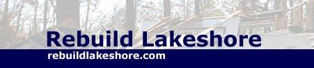 rebuildlakeshore.com