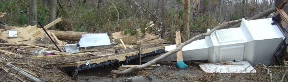 Rebuild Lakeshore