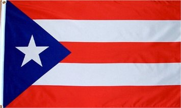 GoFundMe for Puerto Rico